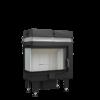 Wkład-kominkowy-Godzic-BESE-AKU-75-36-47-OP