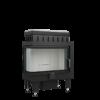 Wkład-kominkowy-Godzic-ISTY-AKU-75-36-47-OP