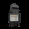 Wkład-kominkowy-Godzic-ISTY-H2o-56-36-47-OP