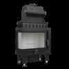 Wkład-kominkowy-Godzic-ISTY-H2o-75-36-47-OP