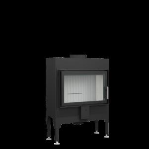Wkład-kominkowy-Godzic-Ignis-60-40