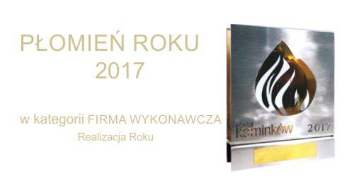 plomien_roku_firma-wykonawcza-2017