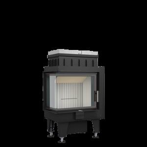 Wkład-kominkowy-Godzic-ISTY-AKU-56-36-47-OP