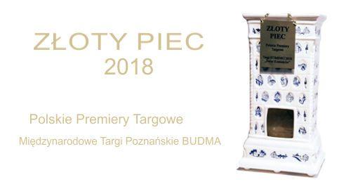 zloty-piec_Budma