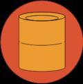 ikona_poujoulat - laczenie bezszwowe