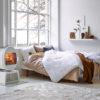 Piec na drewno SCAN 66-4 PLINTH GWH galeria 01 1200x900