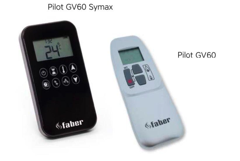 Faber pilot