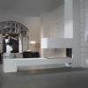 Piec gazowy Faber Aspect Premium RD L galeria 2