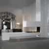 Piec gazowy Faber Aspect Premium RD L galeria 3