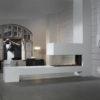 Piec gazowy Faber Aspect Premium RD L4 galeria 4