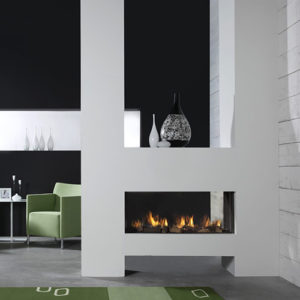 Piec gazowy Faber Aspect Premium ST L 500x500