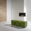 Piec gazowy Faber Duet Smart M galeria 2