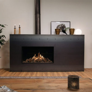 Piec gazowy Faber MatriX 1050-500 I 500x500