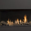 Piec gazowy Faber Triple Smart L galeria 4