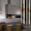 Piec gazowy Faber Triple Smart M galeria 4