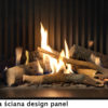 design panel