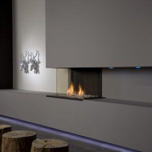 Piec gazowy Faber Triple Smart M galeria 1