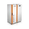 Lazar SmartFire Compact 1200x900