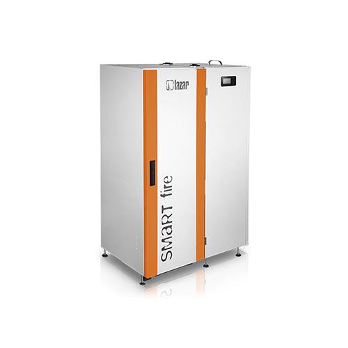 Lazar SmartFire Compact 500x500