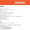 Marisa galeria 8