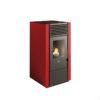 Poly 9 kW galeria 1 500x500