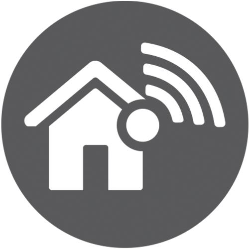 ikona wi-fi 500x500