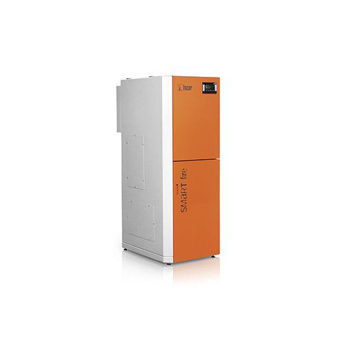SmartFire 11 500x500