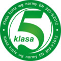 pl_5klasa