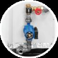 zestaw-hydrauliczny