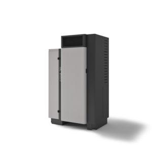 ARIA 30 kW galeria 1 800X800