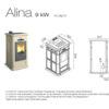 Alina rysunek techniczny 2 1200x900