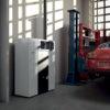 Duna 18 kW galeria 2 1200x900
