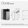 Duna 18 kW galeria 3 1200x900