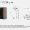 FRIDA 13kW 01