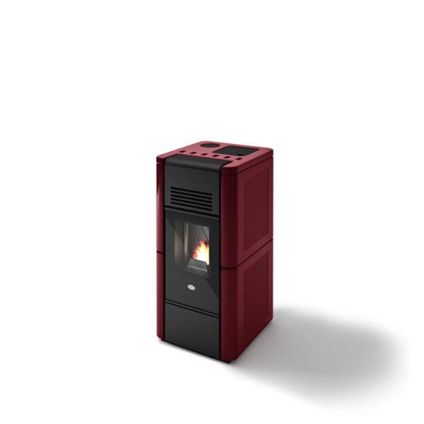 Greta 9 kW galeria 800x800 zeskalowane