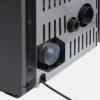 INES 15 kW galeria 11 800x800