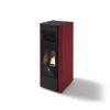 INES 15 kW galeria 2 800x800