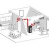 INES 15 kW galeria 9 800x800