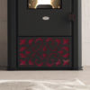 LUCILLA 9kW galeria 2 800x800