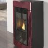 Laura 13 kW galeria 6 1200x900