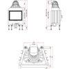 Lina 67 s rysunek techniczny 1200x900