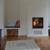 Lina55 galeria 1