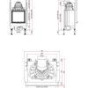 Lina55 h rysunek techniczny 1200x900