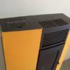 Perla 7,5 kW galeria 6
