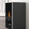 ZELDA 9 kW galeria 3 1200x900