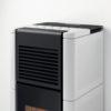 ZOE 15 kW galeria 10 800x800