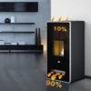 Zaira 13 kW galeria 6 1200x900