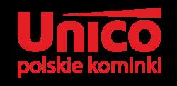 unico_logo