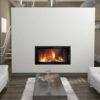 6Lina87 galeria 1 1200x900