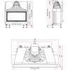 Lina100 rysunek techniczny 1200x900